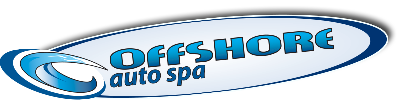 logo-Offshore_AS_final_color